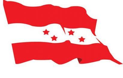 नेकपा का दर्जन कार्यकर्ता काङ्ग्रेस मा प्रबेश