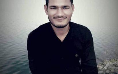 नेपाली काङ्ग्रेस टोल नं ४ को सभापतीमा थिमन शाही